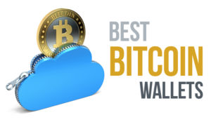 matbi bitcoin